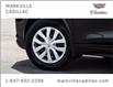 2018 Nissan Rogue S (Stk: 210290A) in Markham - Image 22 of 25