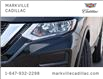 2018 Nissan Rogue S (Stk: 210290A) in Markham - Image 23 of 25