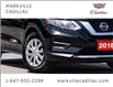 2018 Nissan Rogue S (Stk: 210290A) in Markham - Image 24 of 25