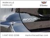 2018 Nissan Rogue S (Stk: 210290A) in Markham - Image 25 of 25
