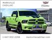 2017 RAM 1500 Sport (Stk: 348971A) in Markham - Image 1 of 29