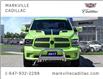 2017 RAM 1500 Sport (Stk: 348971A) in Markham - Image 2 of 29