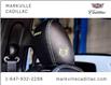 2017 RAM 1500 Sport (Stk: 348971A) in Markham - Image 7 of 29
