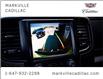 2017 RAM 1500 Sport (Stk: 348971A) in Markham - Image 8 of 29