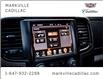 2017 RAM 1500 Sport (Stk: 348971A) in Markham - Image 10 of 29