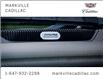 2017 RAM 1500 Sport (Stk: 348971A) in Markham - Image 12 of 29