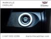 2017 RAM 1500 Sport (Stk: 348971A) in Markham - Image 13 of 29