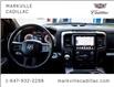 2017 RAM 1500 Sport (Stk: 348971A) in Markham - Image 15 of 29