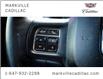 2017 RAM 1500 Sport (Stk: 348971A) in Markham - Image 16 of 29