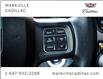 2017 RAM 1500 Sport (Stk: 348971A) in Markham - Image 18 of 29
