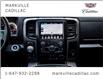 2017 RAM 1500 Sport (Stk: 348971A) in Markham - Image 19 of 29