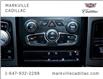 2017 RAM 1500 Sport (Stk: 348971A) in Markham - Image 20 of 29