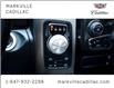 2017 RAM 1500 Sport (Stk: 348971A) in Markham - Image 21 of 29