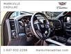 2017 RAM 1500 Sport (Stk: 348971A) in Markham - Image 23 of 29