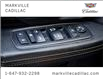2017 RAM 1500 Sport (Stk: 348971A) in Markham - Image 24 of 29