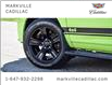 2017 RAM 1500 Sport (Stk: 348971A) in Markham - Image 25 of 29