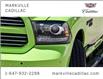 2017 RAM 1500 Sport (Stk: 348971A) in Markham - Image 26 of 29