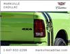 2017 RAM 1500 Sport (Stk: 348971A) in Markham - Image 27 of 29