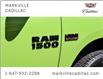 2017 RAM 1500 Sport (Stk: 348971A) in Markham - Image 28 of 29