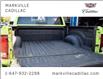 2017 RAM 1500 Sport (Stk: 348971A) in Markham - Image 29 of 29