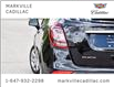 2017 Buick Encore Essence (Stk: 187434A) in Markham - Image 2 of 26