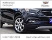 2017 Buick Encore Essence (Stk: 187434A) in Markham - Image 3 of 26