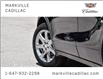 2017 Buick Encore Essence (Stk: 187434A) in Markham - Image 4 of 26