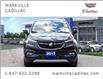 2017 Buick Encore Essence (Stk: 187434A) in Markham - Image 5 of 26