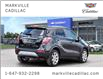 2017 Buick Encore Essence (Stk: 187434A) in Markham - Image 7 of 26