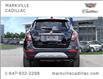 2017 Buick Encore Essence (Stk: 187434A) in Markham - Image 8 of 26