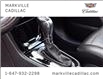 2017 Buick Encore Essence (Stk: 187434A) in Markham - Image 12 of 26