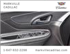 2017 Buick Encore Essence (Stk: 187434A) in Markham - Image 13 of 26
