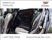 2017 Buick Encore Essence (Stk: 187434A) in Markham - Image 15 of 26