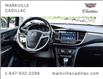 2017 Buick Encore Essence (Stk: 187434A) in Markham - Image 16 of 26