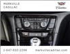 2017 Buick Encore Essence (Stk: 187434A) in Markham - Image 17 of 26