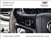2017 Buick Encore Essence (Stk: 187434A) in Markham - Image 19 of 26