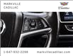 2017 Buick Encore Essence (Stk: 187434A) in Markham - Image 20 of 26