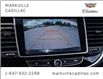 2017 Buick Encore Essence (Stk: 187434A) in Markham - Image 22 of 26