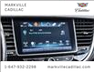 2017 Buick Encore Essence (Stk: 187434A) in Markham - Image 23 of 26