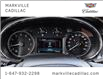 2017 Buick Encore Essence (Stk: 187434A) in Markham - Image 24 of 26