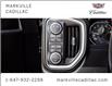 2020 GMC Sierra 1500 AT4 (Stk: 347464A) in Markham - Image 11 of 30