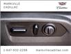 2020 GMC Sierra 1500 AT4 (Stk: 347464A) in Markham - Image 12 of 30