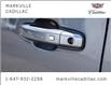 2020 GMC Sierra 1500 AT4 (Stk: 347464A) in Markham - Image 29 of 30