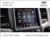 2019 RAM 1500 Classic SLT (Stk: 256208A) in Markham - Image 7 of 25