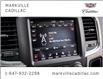 2019 RAM 1500 Classic SLT (Stk: 256208A) in Markham - Image 8 of 25