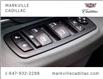 2019 RAM 1500 Classic SLT (Stk: 256208A) in Markham - Image 17 of 25