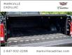 2019 RAM 1500 Classic SLT (Stk: 256208A) in Markham - Image 25 of 25