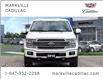 2019 Ford F-150 Limited (Stk: 291522A) in Markham - Image 2 of 30