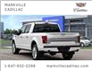 2019 Ford F-150 Limited (Stk: 291522A) in Markham - Image 3 of 30