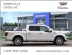 2019 Ford F-150 Limited (Stk: 291522A) in Markham - Image 5 of 30